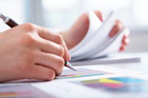 Экспертиза, разработка, усовершенствование кадрового документооборота медицинской организации