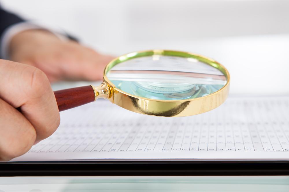 Минздрав обновил KPI для федеральных медучреждений и их руководителей (приказ Минздрава от 29.04.2020 № 387н)