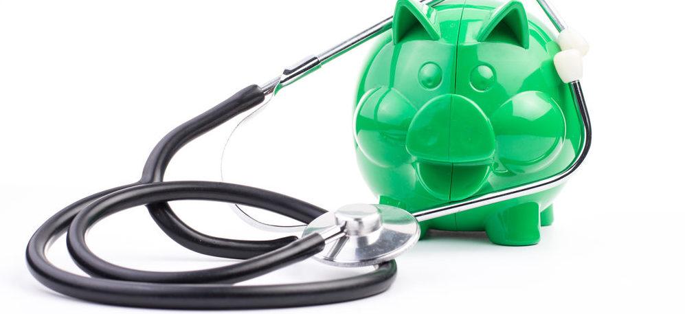 О льготном пенсионном стаже для медицинских сотрудников, работающих с коронавирусными больными