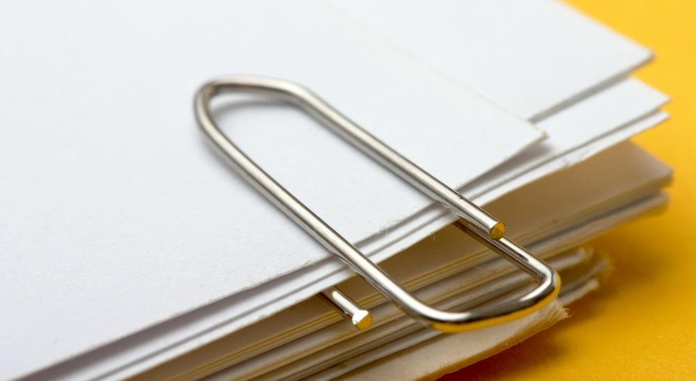 Право на  доступ к медицинской документации пациента после его смерти