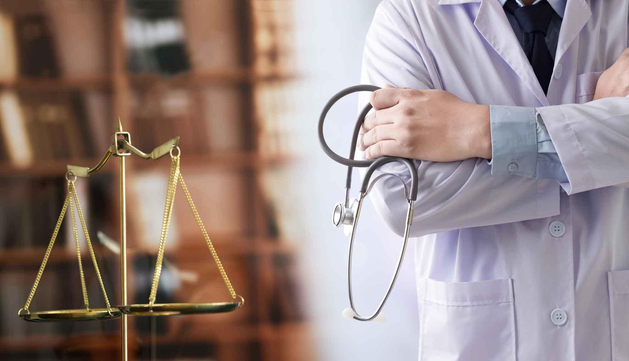 Юридические консультационные услуги