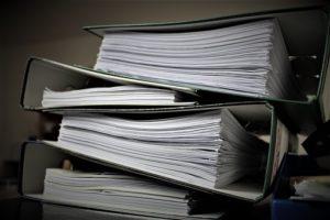 Получение, переоформление лицензии на осуществление медицинской деятельности