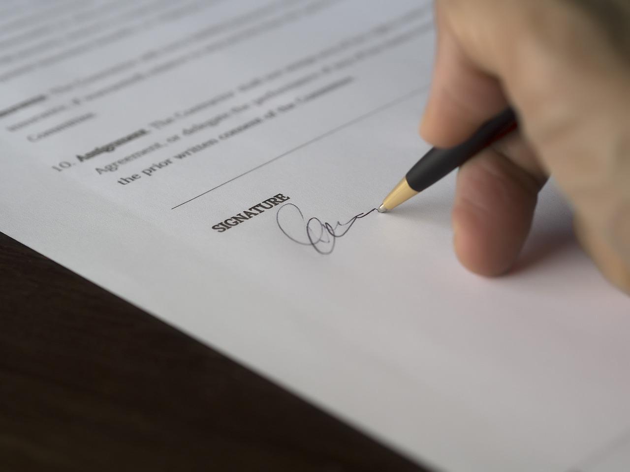 Утвержден порядок и сроки предоставления медицинских документов